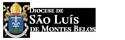 Diocese de São Luís de Montes Belos